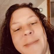 jessica9173's profile photo