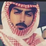 sultanskre's profile photo