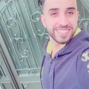 mohammadk722's profile photo