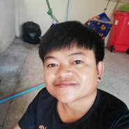 Phiraphat_1994's profile photo