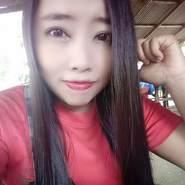 _____W's profile photo