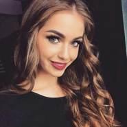 alina_antonia's profile photo