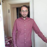 ismailSimsek45's profile photo