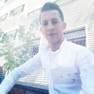 mustafak3087's profile photo