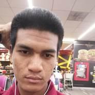aunindyzii's profile photo