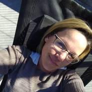 chrichrib's profile photo
