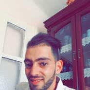 mouloud16599's profile photo