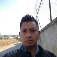 raulr025's profile photo