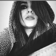 ljubicar's profile photo