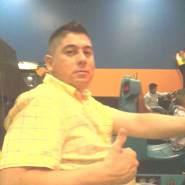 gonzalezo17's profile photo