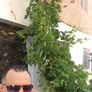 abdoo0761's profile photo