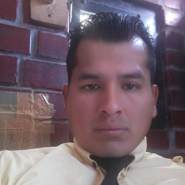 eduardo_forlan's Waplog image'