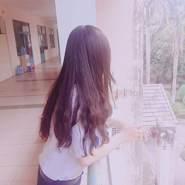 user_uda461's profile photo