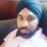singhsukhsandhu9's profile photo