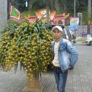 user_dl650's profile photo