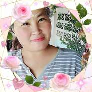 user_hk8677's profile photo