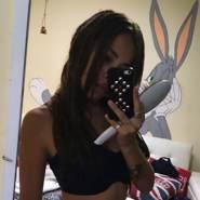 camilathiare21's profile photo
