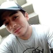 ezequiel156's profile photo
