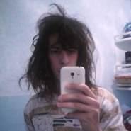 dodosimic's profile photo