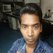 prakashp210's profile photo