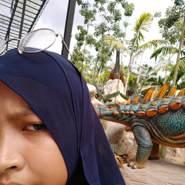 Sukanya112233's profile photo