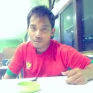 muchlis31's profile photo
