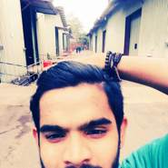 madusankad8's profile photo
