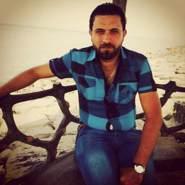 hamada844's profile photo