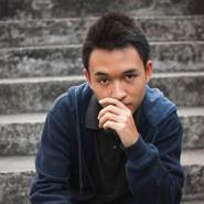 nattapon26's profile photo