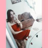 ania_kostyuk123's profile photo