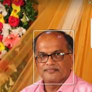 azadk518's profile photo