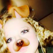 makayla15's profile photo