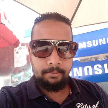 azzdinet4_Rabat-Sale-Kenitra_Single_Male