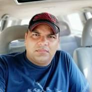 ranar764's profile photo