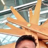 naresht42's profile photo
