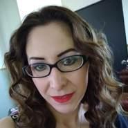ydanya78's profile photo
