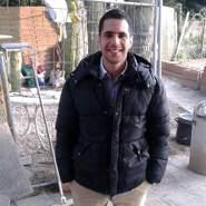 bilalb890's profile photo
