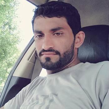 warriachs_Punjab_Svobodný(á)_Muž