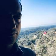 sushilv5's profile photo