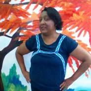 miriansuarez2849's profile photo