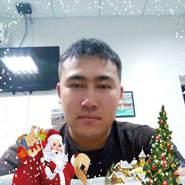 user_myv207's profile photo