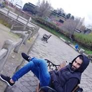 mohamedj492's profile photo