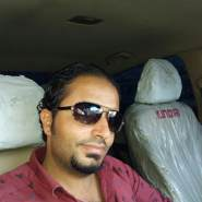 asmeanwar28's profile photo