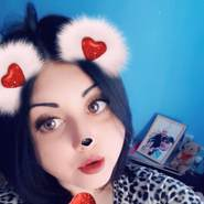 elenae97's profile photo