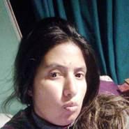 karlac125's profile photo