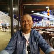 marcoa326's profile photo