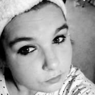 svenja1305's profile photo