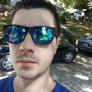 Arto83's profile photo