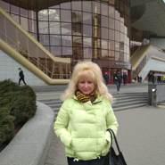 user_ysk07843's profile photo