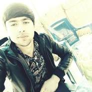 elsenmehdiyev194's profile photo